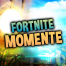 Profile picture of DSMomente