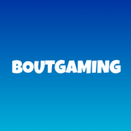 Profile picture of boutgaming