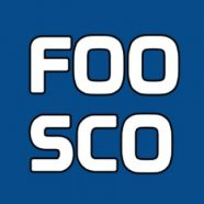 Profile picture of Foosco